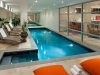 Lux 74 Indoor Pool