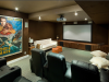 Lux 74 Home Theater