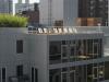 Lux 74 Rooftop Deck